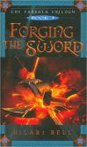 Forging the Sword (Farsala Trilogy Series #3)