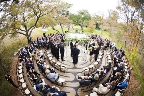 15 Unique Ceremony Ideas   Small Wedding Ideas   Intimate