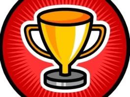 premiazione_t