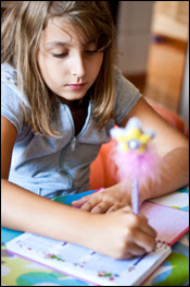 What is Educational Therapy