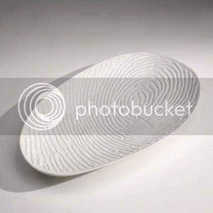 Fingerbowl 1