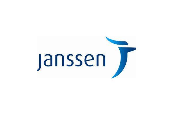 janssen-presentara-1