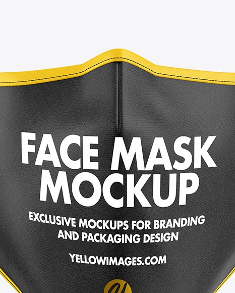 Download Mockup Logo Psd Download Yellowimages