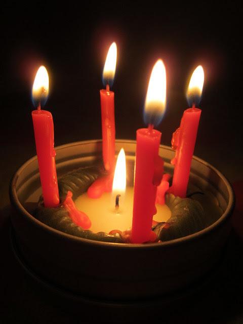Happy Christmas 2012 002
