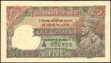 IndP.15b5Rupee.jpg