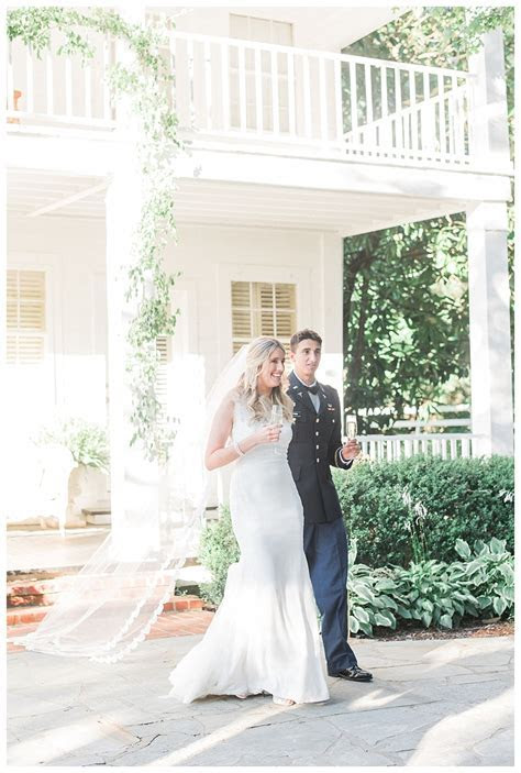 Sara & Zachary   Cedarwood Weddings   Nashville, TN