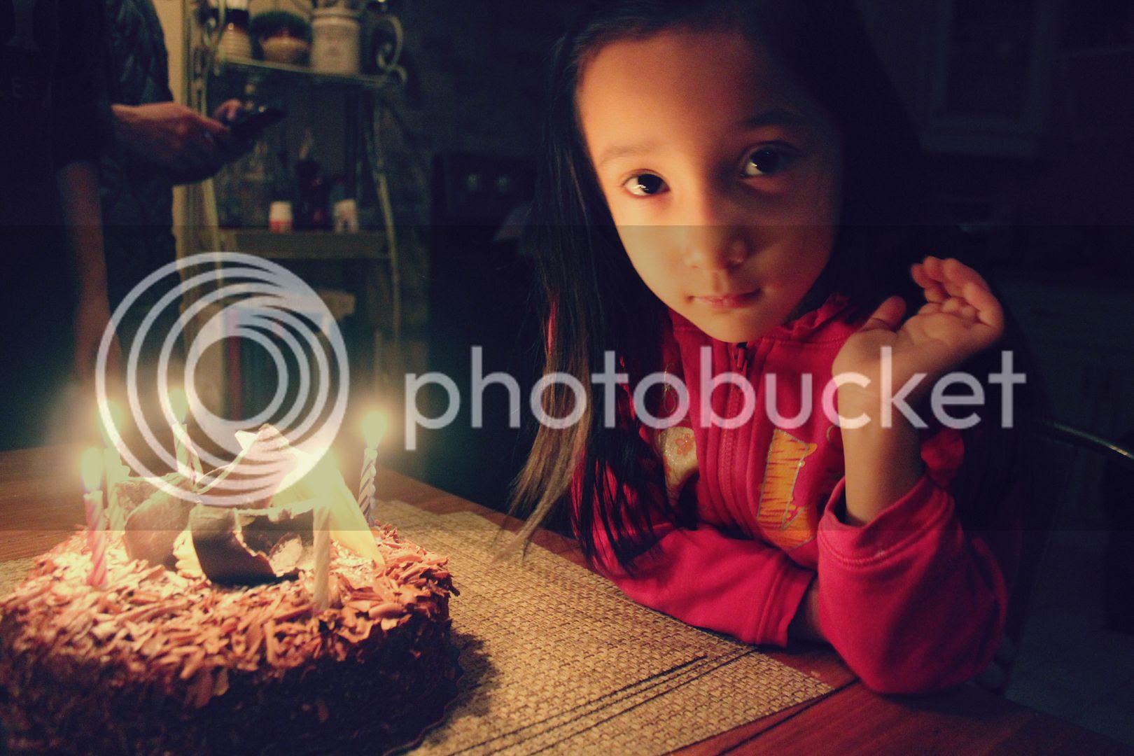 my baby, birthday, cake