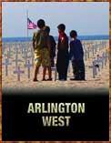 Arlington West JPG