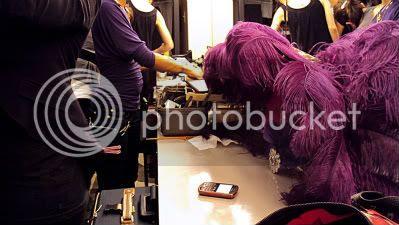 purple-1.jpg picture by Deathbutton