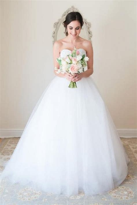 Cheap Wedding Dresses For Sale In Johannesburg   Lixnet AG