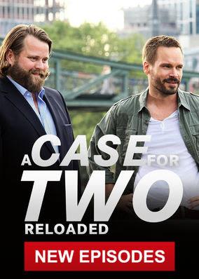 Ein Fall für Zwei - Season 2