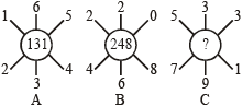 number-puzzles-22531.png