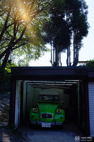 Fuji_X100_lens_01