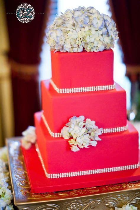 Martine's Wedding Cakes ? Martine's Pastries