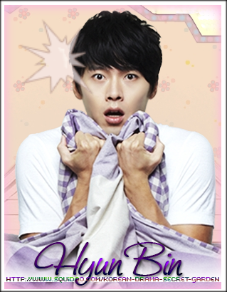 draft_lens16638671module141588171photo_1292687659secret-garden-hyun-bin-pn.png (319×410)