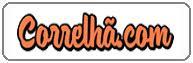 www.correlha.com