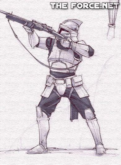 Clone sketch 3