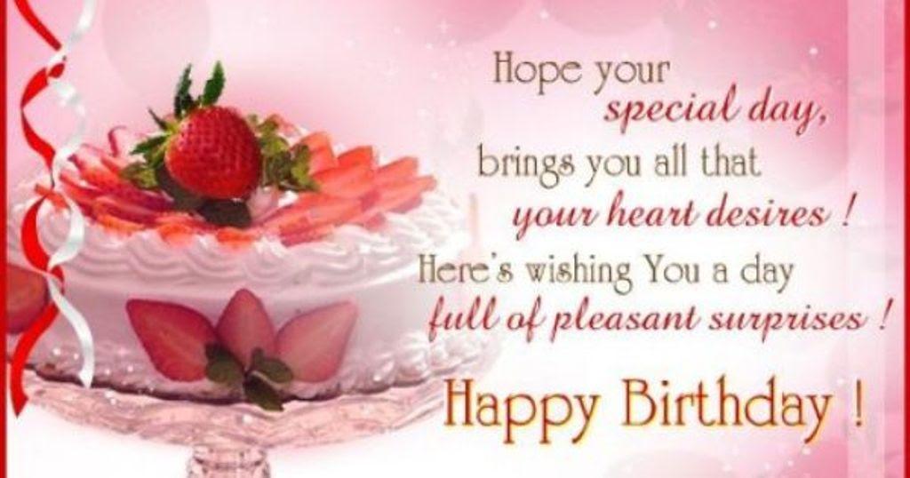 How To Write Happy Birthday In Punjabi