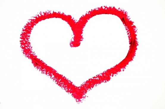 Pink Heart Love Symbol Free Stock Photos Download 5446 Free Stock