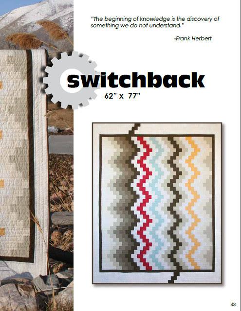 Switchback - Copy2