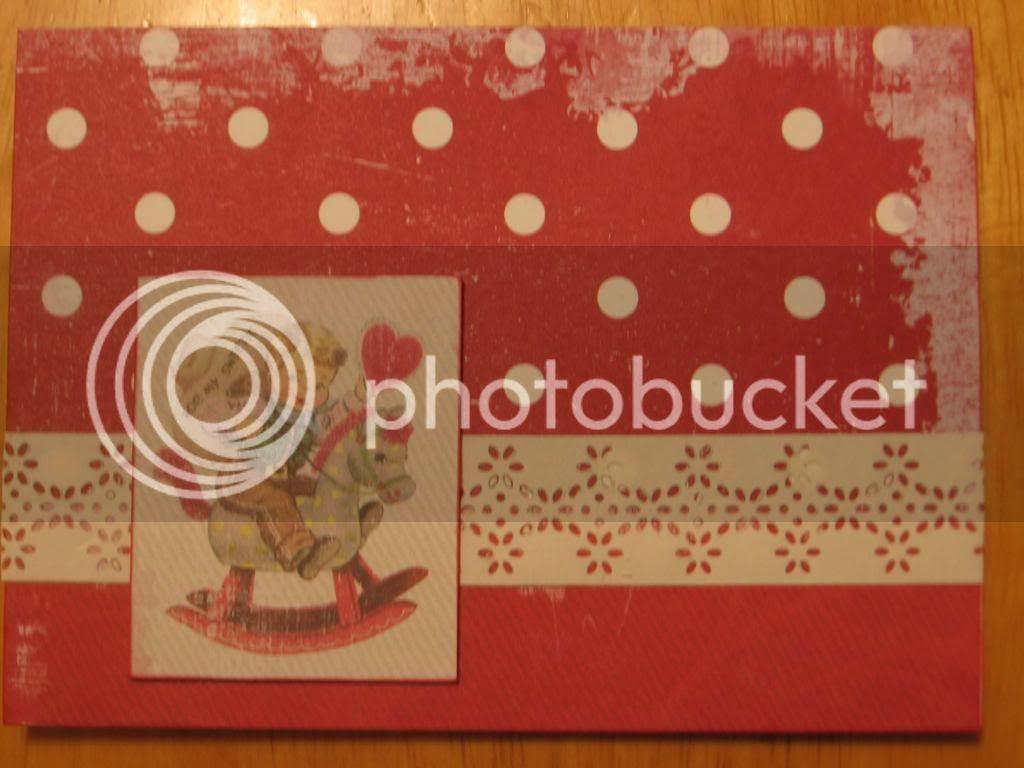 Chantry's card photo 091_zps3178fb8e.jpg