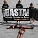 Mallorca da un paso más hacia la prohibición de la tauromaquia