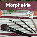 MorpheMe November Collection