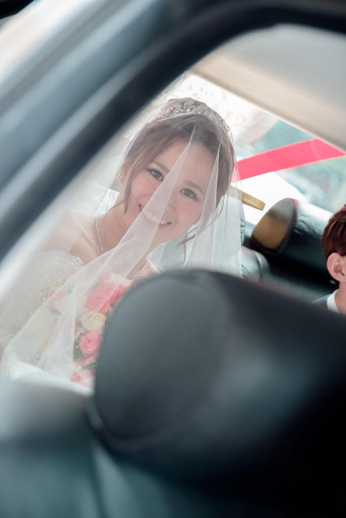 060台北婚禮拍攝推薦