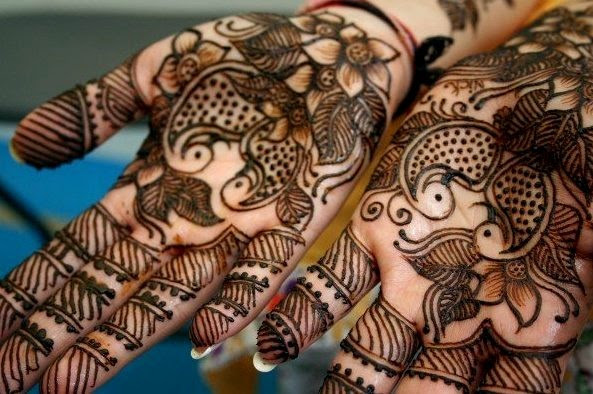 Eid-Mehndi-Designs-Collection-2013Pictures--Best-New-Mehndi-Designs-Photo-Images-13