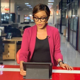 ktn news anchor blast government  migunas