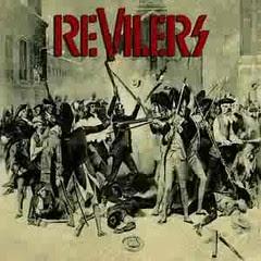 REVILERS