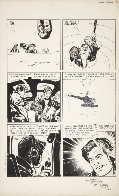 4color0845_31_toth_landunknown