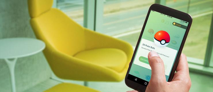In-App-Purchase-Pokemon-Go