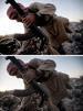 Il Pulitzer tarocca una foto: l'agenzia lo licenzia