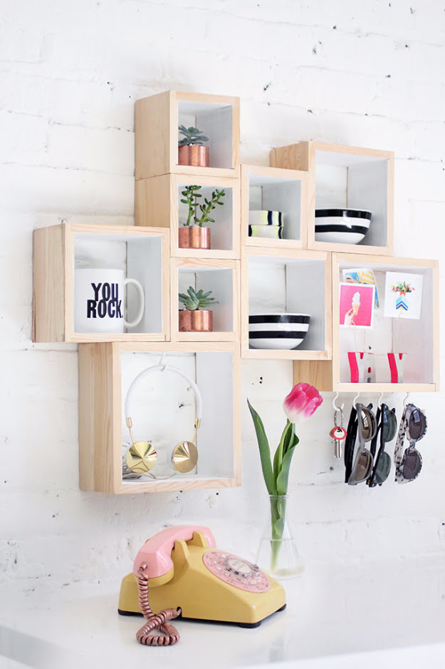 31 Teen Room Decor Ideas For Girls Diy Projects Teens Modern Architecture