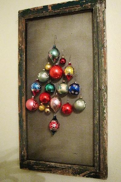beautiful-vintage-christmas-trees-25