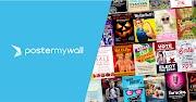 Rekomendasi Aplikasi Gratis Untuk Membuat Cover Buku oleh - rekomendasibuky.xyz