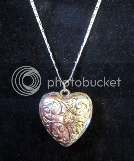O, Juliet Love Games