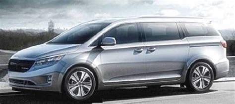 dodge grand caravan price    minivan