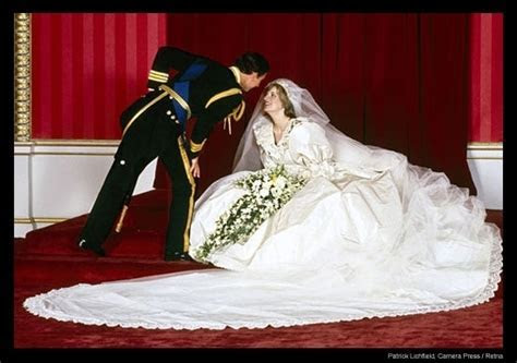 The most expensive weddings EVER!   Epic Events