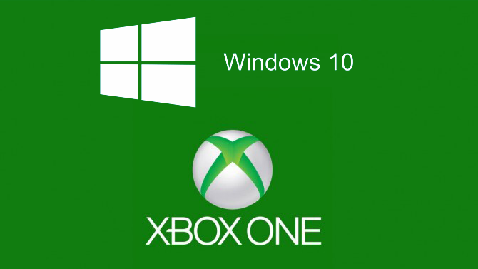 http://cdn4.dualshockers.com/wp-content/uploads/2015/01/windows10XboxOne1.png?eaa32f