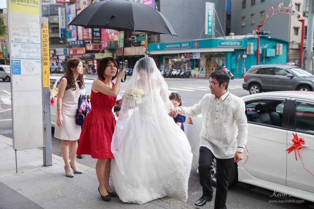 台北婚攝推薦-蘆洲晶贊-111