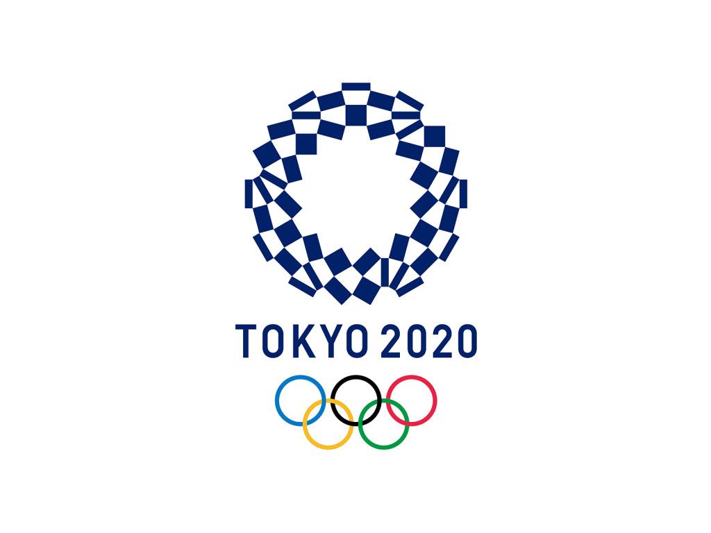 http://www.ciclo21.com/wp-content/uploads/2017/11/Logo-Tokio-2020.jpg