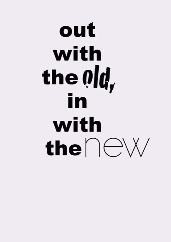 New Me Quotes New Me Sayings New Me Picture Quotes