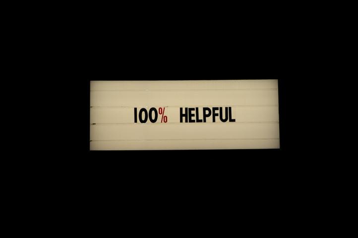 100% helpful_3372 web