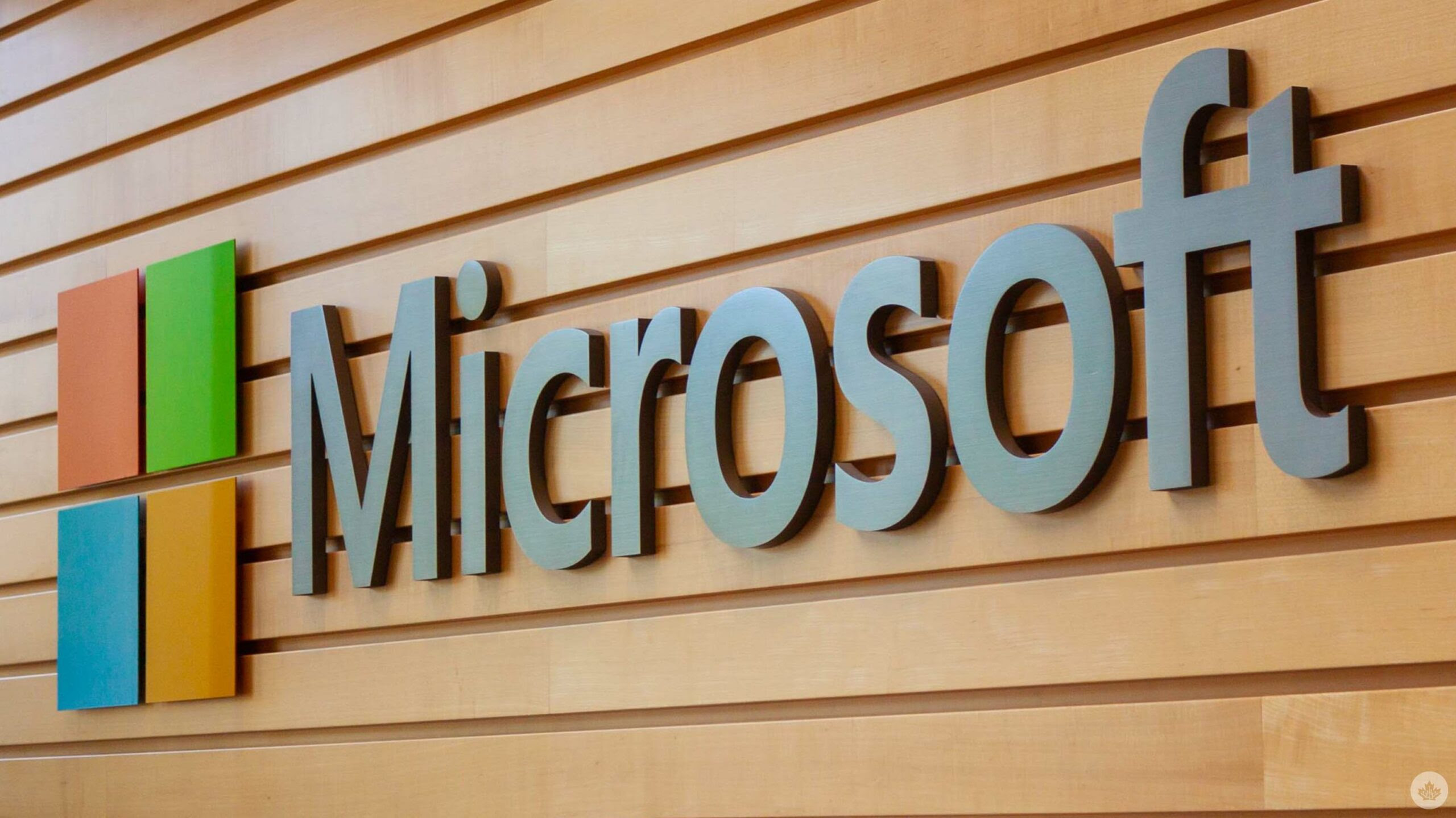 Microsoft wants you to ditch your password