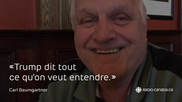 Carl Baumgartner