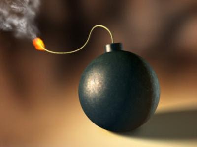 http://www.angermanagementresource.com/images/defuse-the-lit-fuse-21635795.jpg