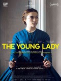 "BOX-OFFICE FRANCE: ""The Young Lady"" écrase ""Boule et Bill 2"" aux 1eres séances Paris"