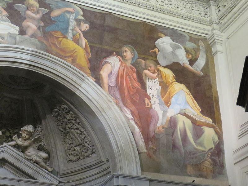 Fil :2013-06 till 03 ROMA S. Maria della PACE.JPG